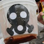 cuartoscuro 616641 digital - Tribunal revoca amparo con el que Monsanto se protegió del decreto que prohíbe uso de glifosato