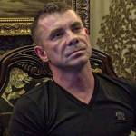 florian tudor el tiburon 0 0 958 596 - FGR detiene a líder de la mafia rumana, Florian Tudor