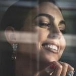 georgina gio.jpg 242310155 - ¡Luce Georgina Rodríguez sus dotes de bailarina profesional!