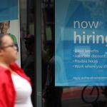 gettyimages 545534956 e1562339897828 - Qué trabajos crecen y cuáles desaparecen, y por qué las empresas no encuentran candidatos