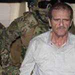 """guero palma 1 - """"El Güero"""" Palma sale del Altiplano, en Edomex; se encuentra bajo custodia de autoridades mexicanas"""