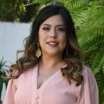 imagen ely 9047 crop1620061705536.jpg 242310155 - Cálido bridal shower para Ana Raquel Balderrama