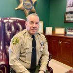 img 6651 - Sheriff de Los Ángeles dice que los nombres de alguaciles involucrados en tiroteos ahora serán publicados en 30 días