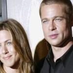 jennifer aniston y brad pitt efe.jpg 242310155 - ¿Fue Brad Pitt el favorito de Jennifer Aniston en Friends?