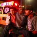 metro cdmx lesionados crop1620109605710.jpg 242310155 - ¡Solidaridad mexicana! Civiles ayudan a rescatar heridos en Metro de CDMX (VIDEO)