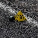 poilciaca 1.jpg 242310155 - De un disparo asesinan a un hombre en Tacuichamona, Culiacán