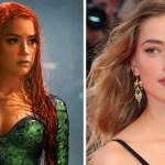 portada amber heard pelicula - Amber Heard en busca del protagónico: Estaría por encabezar su primera película. Un salto para ella
