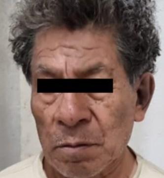 presunto feminicida de atizapan edomex - Cambian de cárcel a feminicida de Atizapán; habrían tratado de matarlo