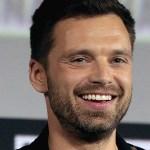 sebastian stan - Sebastian Stan es tendencia en Twitter desatando falsos rumores sobre su muerte