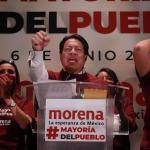 17d58a10d0b708e24c024d3dbfc2e85f9dae9d6bw - Morena alcanza el 33.99% de los votos en las elecciones intermedias