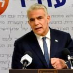857763bae67b4e942d95c0c2f372551ddd9993ab - Opositores anuncian la creación de un Gobierno alternativo en Israel
