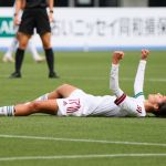 GettyImages 1323286649 - Selección femenil de México fue goleada 5-1 ante Japón