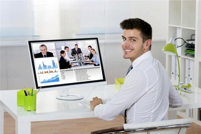 La asesoria online el servicio mas innovador para la gestion empresarial - La asesoría online, el servicio más innovador para la gestión empresarial