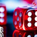 Tendencias de los casinos en linea para el 2021 - Tendencias de los casinos en línea para el 2021