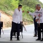 amlo 120621 - El presupuesto no es de ningún partido, es del pueblo: AMLO
