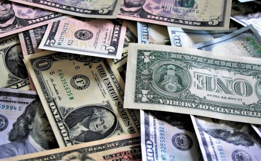 dolar x7x.jpg 242310155 - Precio del dólar hoy sábado 5 de junio en México