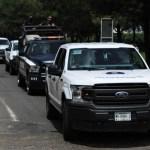 fiscalixa enfrentamiento 1 crop1623799318015.jpg 242310155 - Grupo armado embosca a elementos de la FGE en Michoacán