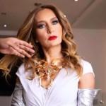 geraldine bazxn actriz instagram.jpg 242310155 - Noticias al momento