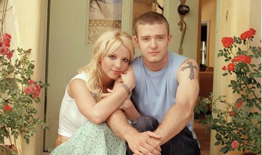 """justin britney - """"Todos deberíamos apoyar a Britney en este momento"""": Justin Timberlake apoyó a la Princesa del Pop"""