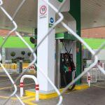 ley hidrocarburos - Ministro de la SCJN rechaza recurso contra Ley de Hidrocarburos