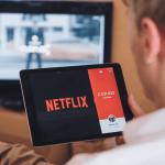 netflixx7x.png 242310155 - Conoce los estrenos de Netflix para este fin de semana