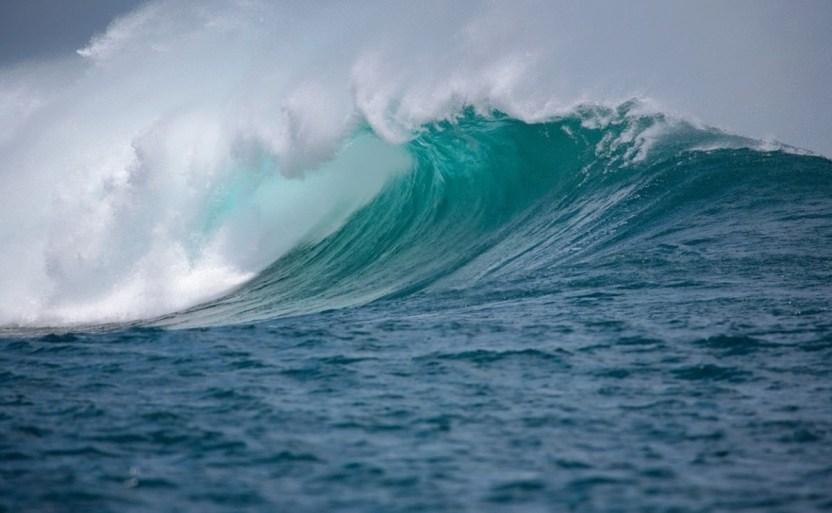 oceano.jpg 242310155 - Agrega National Geographic al océano Austral a los mapas