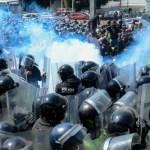 policia aicm - La Policía Federal aún está viva y se siguen pagando salarios: ASF