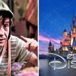 """portada chavo 8 renacera disney nuevo elenco infantil - """"El Chavo del 8"""" renacerá en Disney+ con un nuevo elenco infantil. Vuelve nuestra vecindad favorita"""