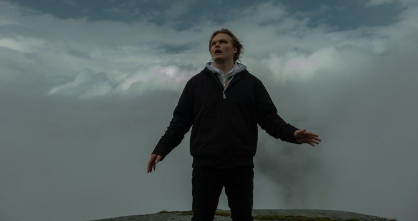 ragnaroks2 christiangeisnaes 027 - ¿Cuándo se estrena la tercera temporada de Ragnarok en Netflix?