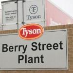 1000 2021 07 04t140457689 - Tyson Foods retira pollo del mercado ante posible exposición de bacteria
