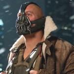 "33 batman warner bane mascara dccomic dolor pelicula - Un recuerdo del dolor: Revelan lo que llevó a Bane a usar máscara en ""Batman: The Dark Knight Rises"""