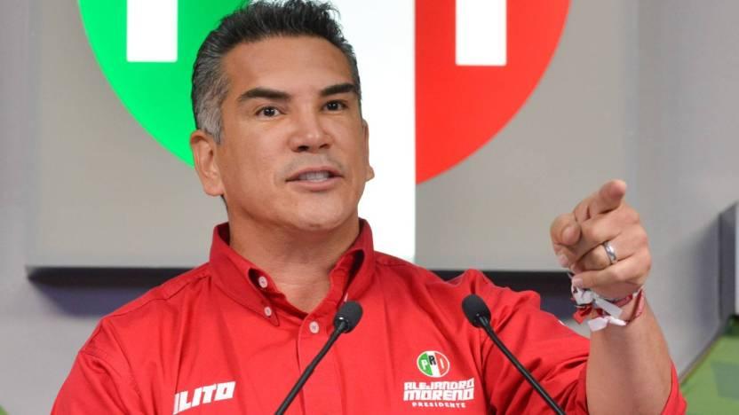 """3WL4RBBA7VGBDEMLDN2G2A252Y - Piden que """"Alito"""" Moreno se vaya de la dirigencia del PRI o amagan con plantón"""