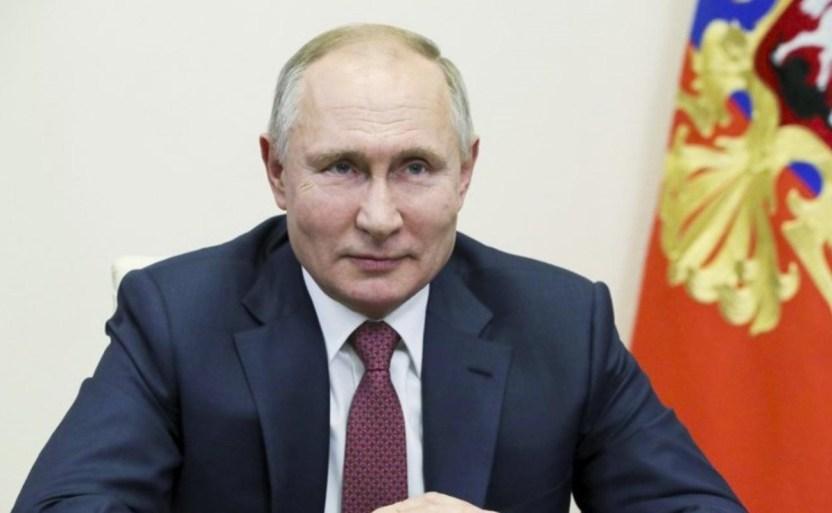 800 x1x crop1625126836081.jpeg 242310155 - Vladimir Putin reveló que se aplicó Sputnik V tras especulaciones sobres su vacunación