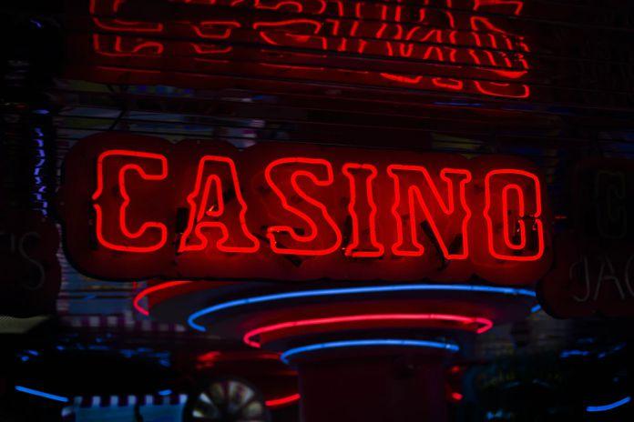 Casinos en linea vs tradicionales - Casinos en línea vs tradicionales: los pros y contras