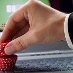 Consejos para jugar en un casino en linea - Consejos para jugar en un casino en línea | Casino dinero real