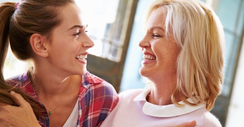 Fondo suegra relacion - La relación con nuestra suegra puede ser una de las más valiosas. Para algunos son grandes aliadas