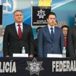 GARCIA LUNA Y CARDENAS PALOMINO - Más pruebas para el caso García Luna, fiscales de EU entregan 8 tipos de evidencias