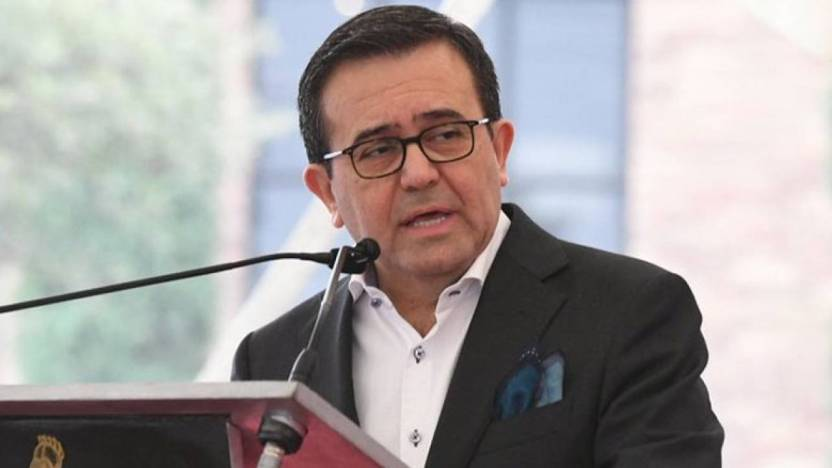 IG - Economía derrochó más de 450 mdp en remodelación, con Ildefonso Guajardo