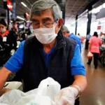 IMG 19ABBEDB6D11 1 - Adultos mayores regresarán como empacadores a Walmart