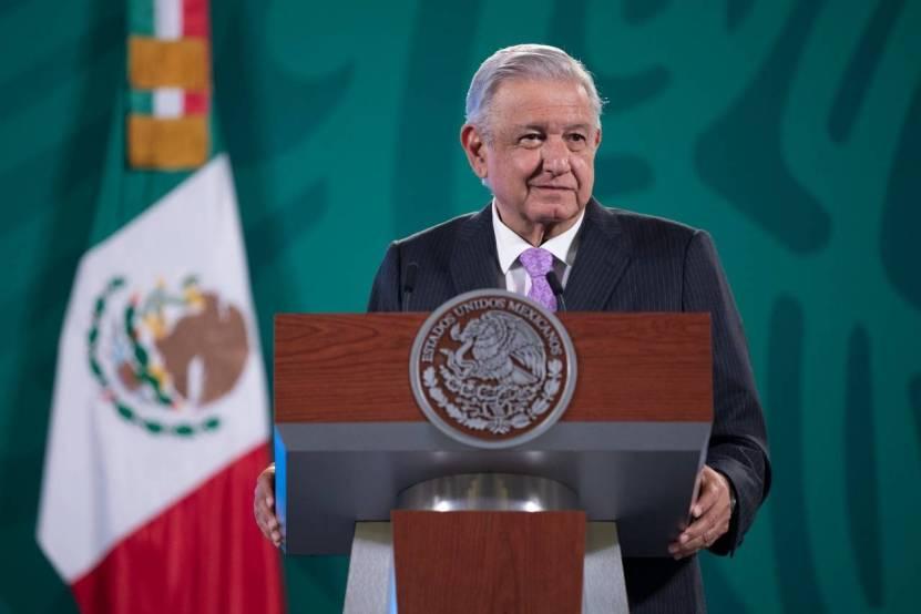 WhatsApp Image 2021 07 22 at 9.02.40 AM - México es de los países que llevan más tiempo con escuelas cerradas: AMLO