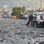 dsc 0040 1 crop1627336786145.jpg 242310155 - La basura empeora inundaciones en Zapopan: Enrique Alfaro
