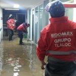 e5lt2f1xoaig7f3 - Pacientes de Hospital de Atizapán son evacuados