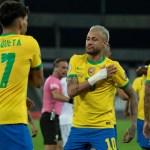"""e70ea3b1 74e4 4b78 8777 d0ed7035fffd crop1625807437197.jpg 242310155 - """"Es la final que siempre había soñado""""; Neymar"""