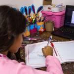 educacion - UNICEF, igual que AMLO, plantea reabrir escuelas