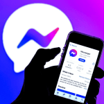 facebookx1x.png 242310155 - Activa el modo zurdo en Facebook Messenger ¡Paso a paso!