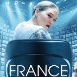 france - France, sátira y drama sobre los medios de comunicación por Léa Seydoux – SinEmbargo MX