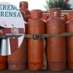 """gas bienestar - AMLO advierte a gaseras que """"se acabó el zorro en el gallinero"""""""