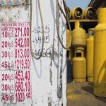 gas lp precio aximo - La Conamer aprueba petición de la Secretaría de Energía para fijar precios de gas LP – SinEmbargo MX