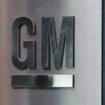gm 1 - México y EU anuncian curso de reparación por queja laboral en planta de GM-Guanajuato – SinEmbargo MX