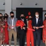 mak 9944 x85x 2 crop1627665484444.jpg 242310155 - Mitsubishi Motors abre su nueva agencia automotriz en Culiacán